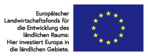 EU_Fahne_Zusatz_li_RGB